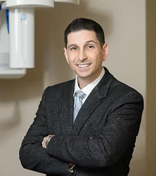 doctor lebel