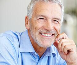all-ceramic dental restorations